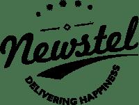 newstel-gmbh-largex5-logo copy