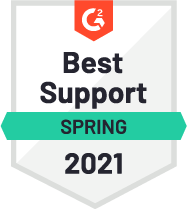 Best support@2x