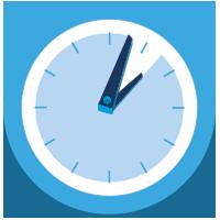 https://cdn2.hubspot.net/hubfs/755928/Icons/Save-time-200x200.png