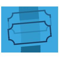 https://cdn2.hubspot.net/hubfs/755928/Icons/Saves-money-200x200.png