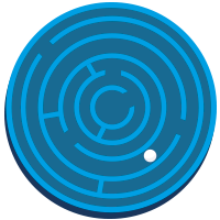 https://cdn2.hubspot.net/hubfs/755928/Icons/complex-scorecards.png