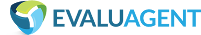 EvaluAgent's Logo